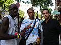 Kaysha, Loony Johnson & G.No.jpg