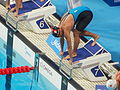 Kazan 2015 - 50m butterfly Silvia Di Pietro.JPG