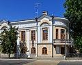 Kazan Likhachev House 08-2016.jpg