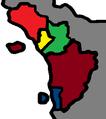 Kedah 1850.png