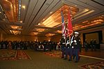 Keeping tradition through celebration 151106-M-CG676-143.jpg