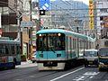 Keihan Kyotsu Line - panoramio - DVMG (1).jpg