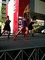 Keiko Bando 13 - AKIBA ICHI Golden Week Special Live 2010 (2010-05-05 15.23.47).jpg