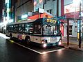 Keisei Bus 8172 Shinkin Line.jpg