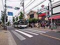 Keisei Bus 8176 Shinkin 01 Erga (1st).jpg