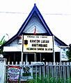Kel. Martimbang, Kecamatan Siantar Selatan, Pematangsiantar.JPG