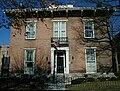 Kelton House.jpg