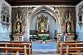 Kempraten-Rapperswil - Kapelle St Ursula IMG 5550 ShiftN.jpg