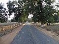 Kendumunda, Odisha 770033, India - panoramio (1).jpg