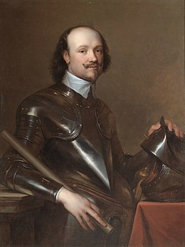 Kenelm Digby (1603-1665), anonymous painter.jpg