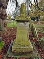 Kensal Green Cemetery 20191124 130332 (49118183742).jpg
