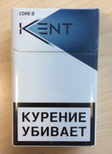 Кент онлайн сигареты сигареты оптом прайс мрц