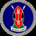 Kenya Navy logo.png