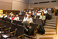 Kepler's Heritage Conference.jpg