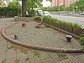 Keramikbrunnen (Juergen Karnopp) Berlin-Friedrichsfelde 956-838-(118).jpg