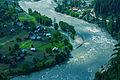 Keran, Neelum Valley, Azad Kashmir, Pakistan.jpg