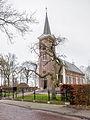 Kerk-Hearrewei 1.JPG