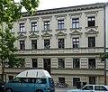 Kernhofer Straße 9 (Berlin-Rummelsburg).jpg