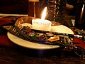 Kerze in Aachen.jpg