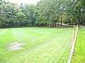 Kesgrave Hall - lawn area - geograph.org.uk - 1031221.jpg