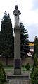 Kety pomnik Jana Kantego przy Kosciele.jpg