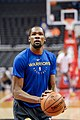Kevin Durant (Wizards v. Warriors, 1-24-2019).jpg