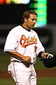 Kevin Millar by Keith Allison 2.jpg