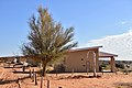 Kgalagadi Lodge, Red Dune Route, Northern Cape, South Africa (19918767454).jpg