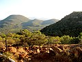Kgale Hill 3.jpg