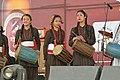 Khadgi Mahotsav 2075 (48156391522).jpg