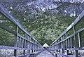 Khao Sam Roi YOT National Park, สามร้อยยอด(กิ่ง), Thailand (Unsplash).jpg