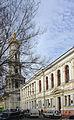 Kharkiv Universytetska 23 naukova biblioteka SAM 9131 63-101-0612.JPG