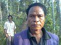 Khasia Man-00, Khasia Hill, Srimongol, Moulvibazar, Bangladesh, (C) Biplob Rahman.jpg
