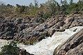 Khon Phapheng Falls, Champassak, Laos 2014 (5).jpg