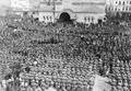 Khralamov in Tiflis, May 1917.png