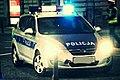 Kia Cee'd (ED) cop car.jpg