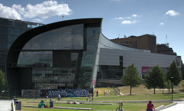 Kiasma museum of contemporary art.png