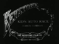Fichier:Kid Auto Races at Venice (1914).webm