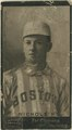 Kid Nichols, Boston Beaneaters, baseball card portrait LCCN2007683707.tif