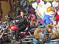 Kid on Motorcycle (5402392560).jpg