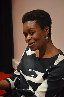 Kidi Bebey French journalist and author