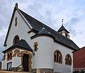 Kierch Léiweng-103.jpg