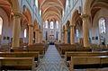 Kierch Mäertert bannen w 283.jpg