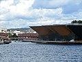 Kilden teater og koncerhus Kristiansand.jpg