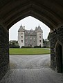 KillyleaghCastle (2811365235).jpg