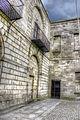 Kilmainham Gaol (8139918793).jpg