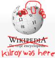 Kilroyhack.png