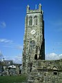 Kilwinning Clock Tower - geograph.org.uk - 154901.jpg