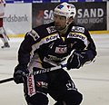 Kim Staal 2011 (cropped).jpg