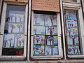 Kindergarten in Ruski Krstur - 01.jpg